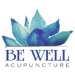 Be Well Acupuncture_150