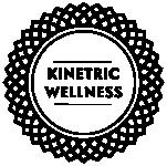 Kinetric_Wellness_vector_150