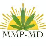 MMP-MD Logo[20772]