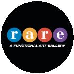 Rare_logo_150