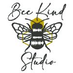 bee_kind_150
