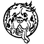 dapper_dog_spa_vector_150