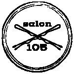 salon_105_vector_150